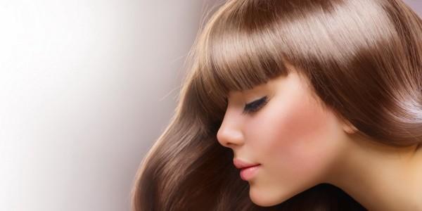 Залогом красивых волос является правильный подбор средства для мытья, не содержащего вредных компонентов
