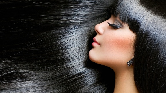 Здоровье волос и красота ресниц вам будут обеспечены.