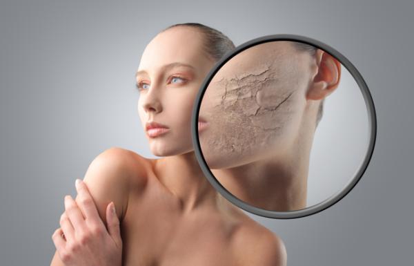 Женские витаминные комплексы, составляются с учетом потребностей кожи, волос и ногтей